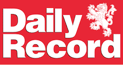 as seen in daily record